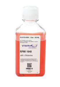 RPMI 1640