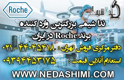 Roche-nedashimi