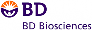 bd- biosciences