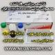 elisa-kits-mybiosource