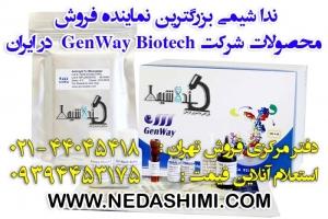 GenWay Biotech
